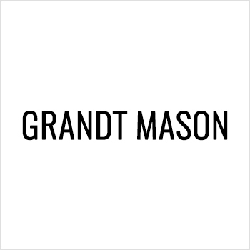Grandt Mason