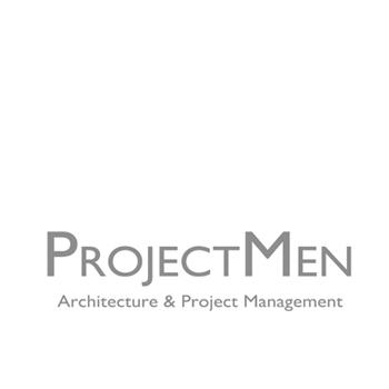 ProjectMen