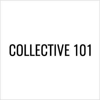 Collective 101