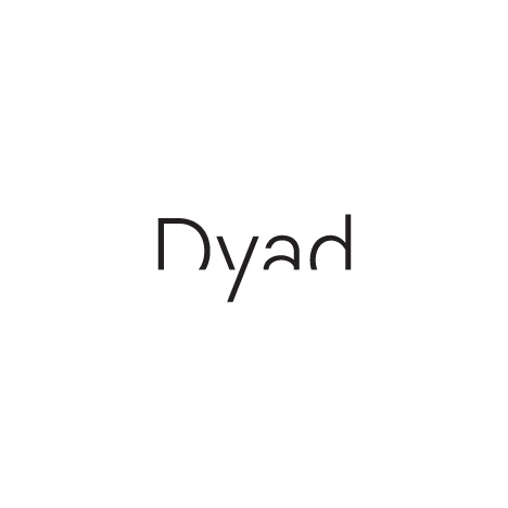 Project Dyad