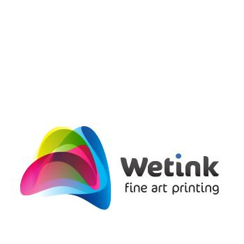 WetINK