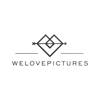 welovepictures