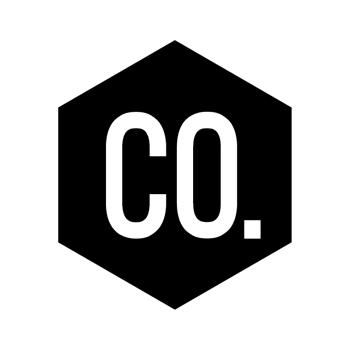 Co.Shared Work Habitat