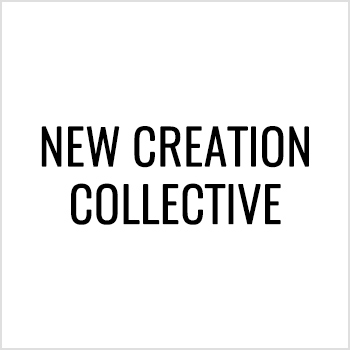 New Creation Collective