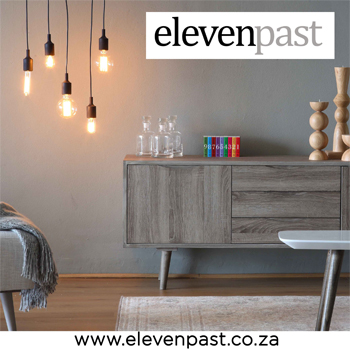 Modern Furniture Za elevenpast | woodstockexchange.co.za