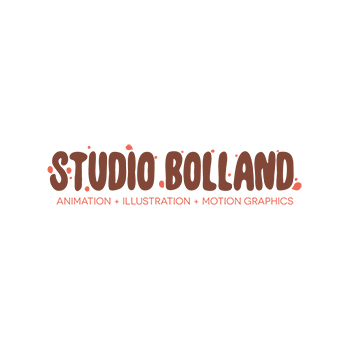 Studio Bolland