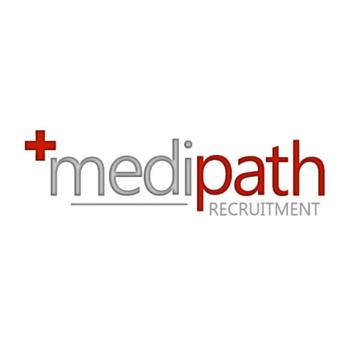 Medipath Healthcare Recruitment