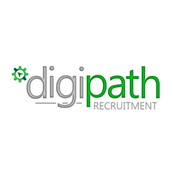 Digipath Digital Reruitment