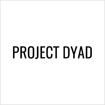 Project Dyad