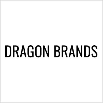 Dragon Brands