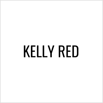 Kelly Red