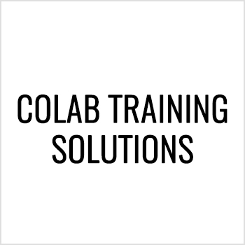 Colab Training Solutions