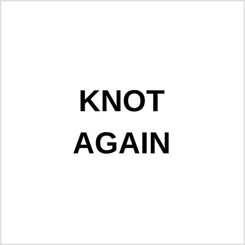 KnotAgain (Pty) Ltd